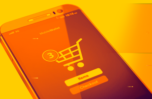 E-commerce y la venta digital
